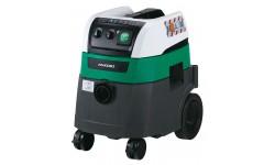 Aspirateur 30 litres 1200 W - Eau et poussières