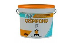 PRB CRÉPIFOND F OU G