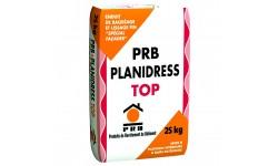 PRB PLANIDRESS TOP