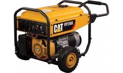 CAT - groupe électrogène essence 2500W RP2500
