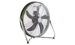 Mecafer - Ventilateur 50cm - 100W