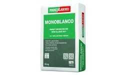 MONOBLANCO