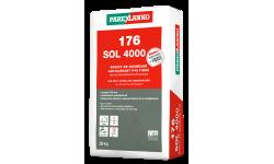176 SOL 4000