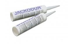 Colle de montage JACKODUR®, Contenu : 310 ml, Quantité/carton : 12