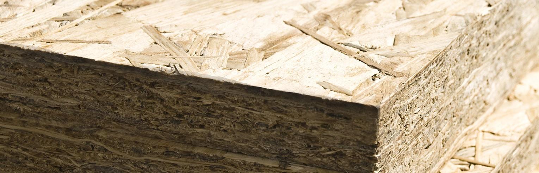 Bois-Agencement Bois-Moulure et Plinthe Bois