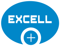 logo_excell-plus