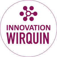 picto INNOVATION WIRQUIN